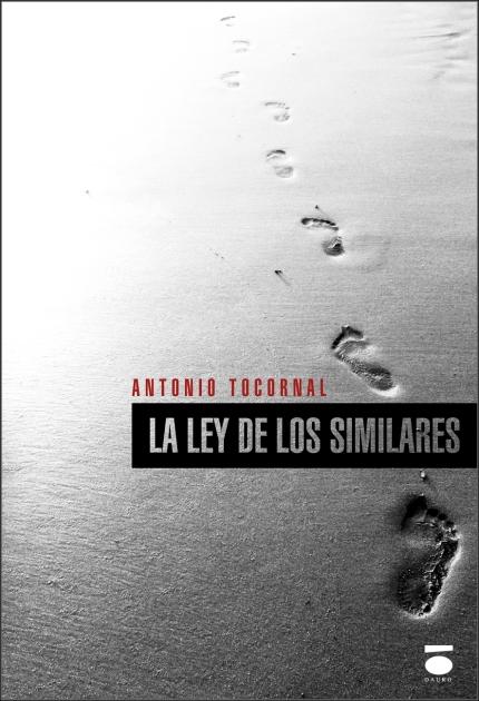 portada LA LEY DE LOS SIMILARES2