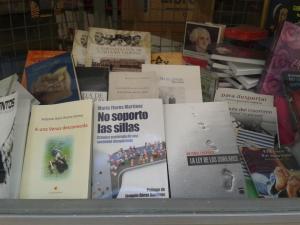 Librería Pipo